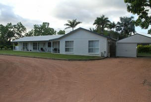 Alice River, address available on request