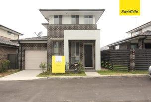 3A Tempe Street, Bardia, NSW 2565