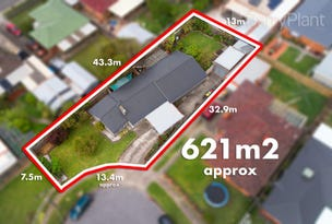 8 Jean Court, Keysborough, Vic 3173
