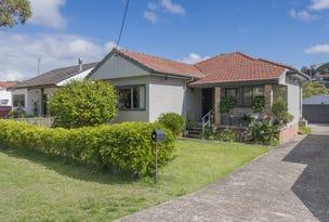 5 Inglis Street, Kotara South, NSW 2289