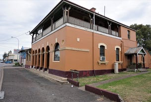 4/25 George Street, Singleton, NSW 2330