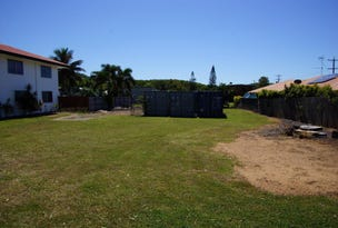 Lot 815, 453 Grasstree Beach Road, Grasstree Beach, Qld 4740