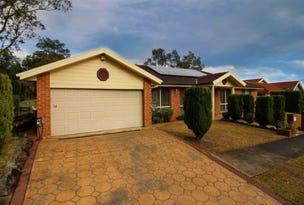 1 Plumridge Close, Warners Bay, NSW 2282