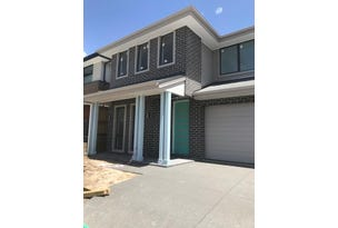 4 Thomas  Street, Appin, NSW 2560
