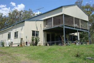 37 Main Camp Creek Road, Thornton, Qld 4341
