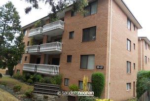 6/15-17 Lancelot Street, Allawah, NSW 2218