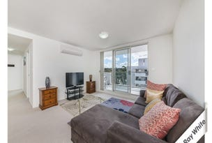 39c/68 College Street, Belconnen, ACT 2617