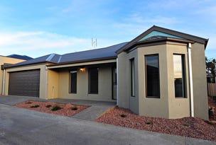 3/67 Church Street, Kangaroo Flat, Vic 3555