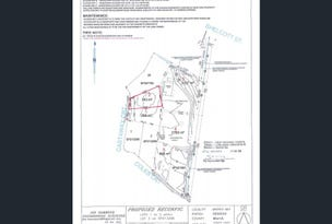 Lot 2, 5 Castaway Court, Toogoom, Qld 4655