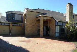 369 Pinnacle Rd, Orange, NSW 2800
