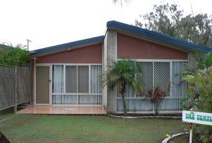 5/47 Owen Jenkins Drive, Sarina Beach, Qld 4737