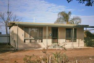 138 Vasey Road, Waikerie, SA 5330