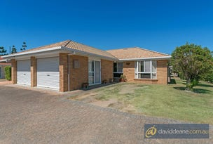 10 Koroneos Court, Brendale, Qld 4500