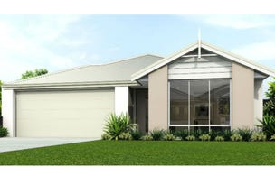 Lot 343 Forest Walk, Coodanup, WA 6210