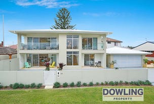 20 Wharf Crescent, Stockton, NSW 2295