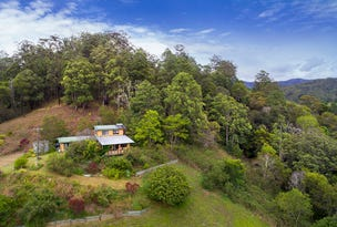 1741 North Arm Road, Bowraville, NSW 2449