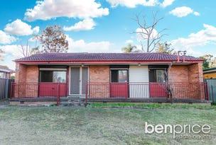 411 Luxford Road, Lethbridge Park, NSW 2770