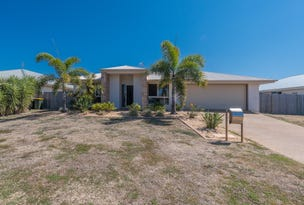 16 Tranquility Place, Bargara, Qld 4670