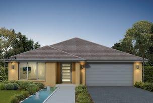 Lot 718 Arrowtail Street, Chisholm, NSW 2322