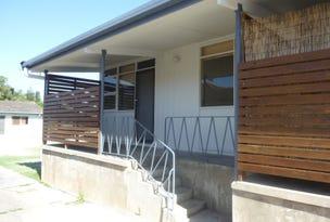 3/136 Bay Road, Toowoon Bay, NSW 2261