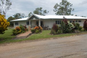537 McLain Road, Horseshoe Lagoon, Qld 4809