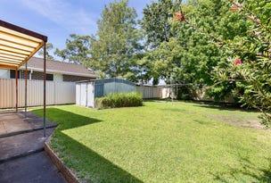23 Wandewoi Avenue, San Remo, NSW 2262