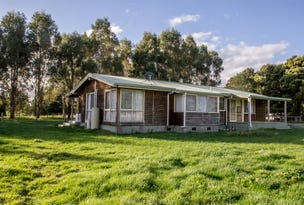 7 Todds Road, Stony Creek, Vic 3957