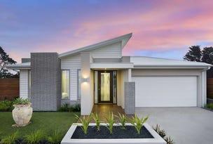 Lot 208 Woodroffe Street, Altitude Aspire, Terranora, NSW 2486