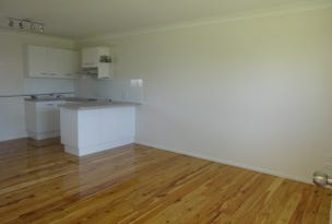 2/3 Curry Street, Aberdare, NSW 2325