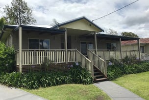 254 Paterson Road, Bolwarra Heights, NSW 2320