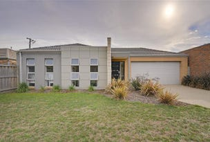 5 William Terrace, Traralgon, Vic 3844