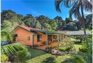 186 Repentance Creek Road,, Federal, NSW 2480