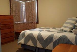 Room 1/31 Stevenson Avenue, Mayfield West, NSW 2304