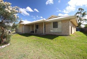 1 Golden Penda Drive, Jimboomba, Qld 4280