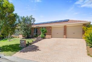 121 Ashburton Drive, Albion Park, NSW 2527