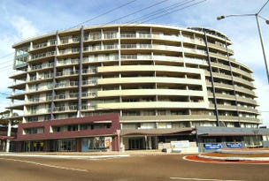 614/316 Charlestown Rd, Charlestown, NSW 2290