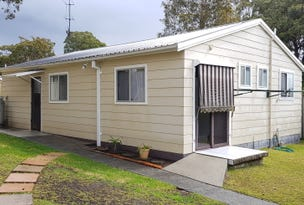 70b Moola Road, Buff Point, NSW 2262