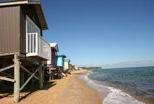 100 Boatshed North Beach, Mount Martha, Vic 3934