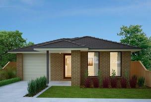 Lot 760 Pacific Highway, Hamlyn Terrace, NSW 2259