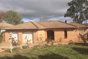 32 Binni Creek Road, Cowra, NSW 2794