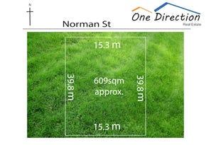 15 Norman Street, Angle Park, SA 5010