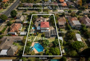 122 Porter Road, Heidelberg Heights, Vic 3081