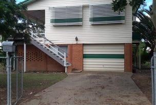 47 George Street, Inglewood, Qld 4387