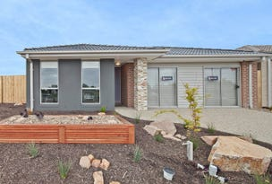 Lot 6 Elliot Parade, Lynbrook, Vic 3975