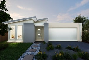 Lot 706 Limpet Circuit (The Point), Point Lonsdale, Vic 3225