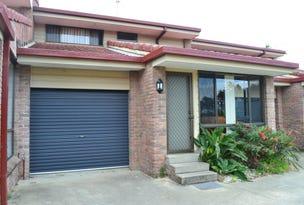 2/113 Fiddaman Road, Emerald Beach, NSW 2456
