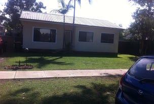 84 Callagher Street, Mount Druitt, NSW 2770
