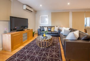 2/14 Franklyn Street, Oakleigh East, Vic 3166