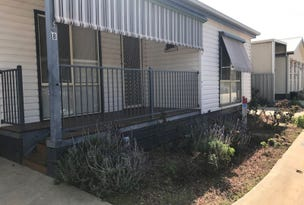 164/6 Boyes Street, Moama, NSW 2731
