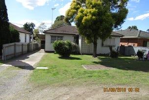 95 Anderson Drive, Tarro, NSW 2322